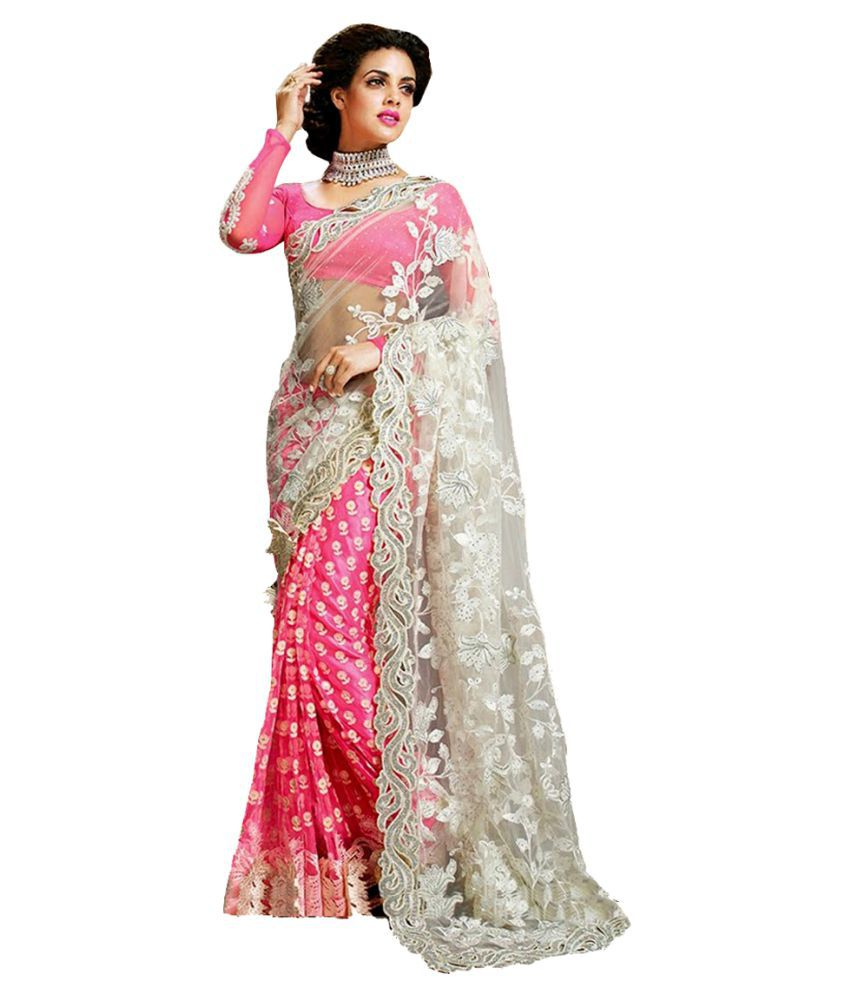 Designer Wedding Sarees Online Shopping