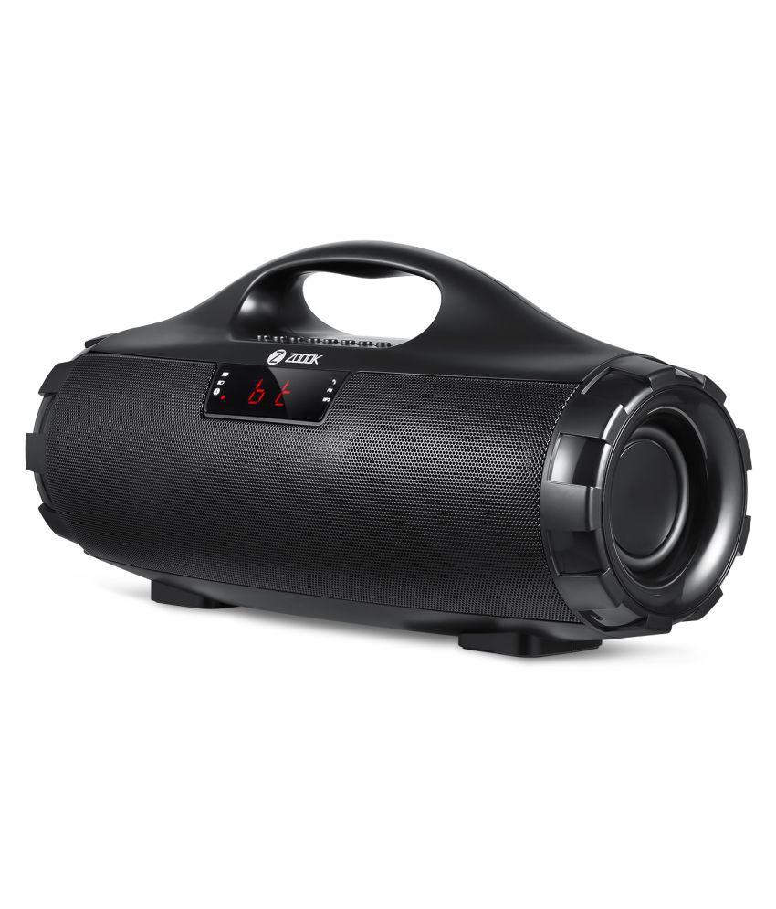 Zoook-ZB-Rocker-Boombox-Bluetooth-SDL705448603-2-b38a4.jpg