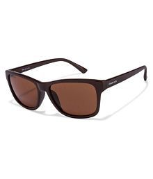 2b403dac4f Fastrack Sunglasses  Buy Fastrack Sunglasses Online for Men   Women ...
