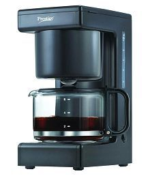 Prestige Coffee Maker: Buy Prestige Coffee Maker Online at Low Prices in India - Snapdeal