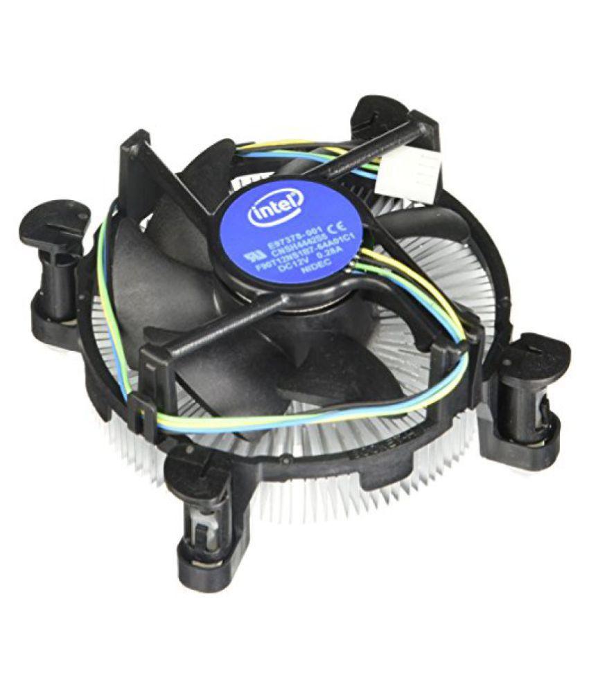 Intel Xeon E3-1246 v3 LGA1150 Socket Processor (3 50Ghz Upto 3 90Ghz