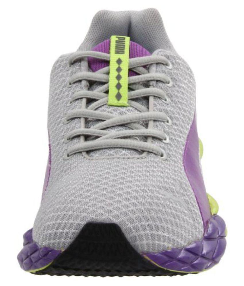 check out c9d54 dda52 ... PUMA Women s Pumagility Cross-Training Shoe ...