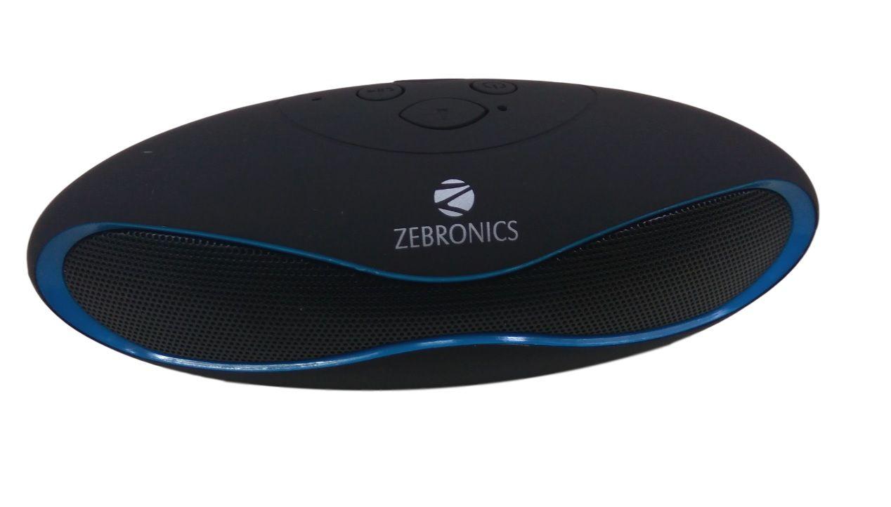 Zebronics-Infinity-Portable-Speaker