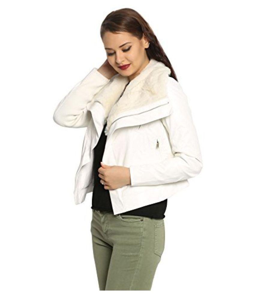 eabd6d7a2b7 Long Winter Coats For Men And Women Carey Fashion