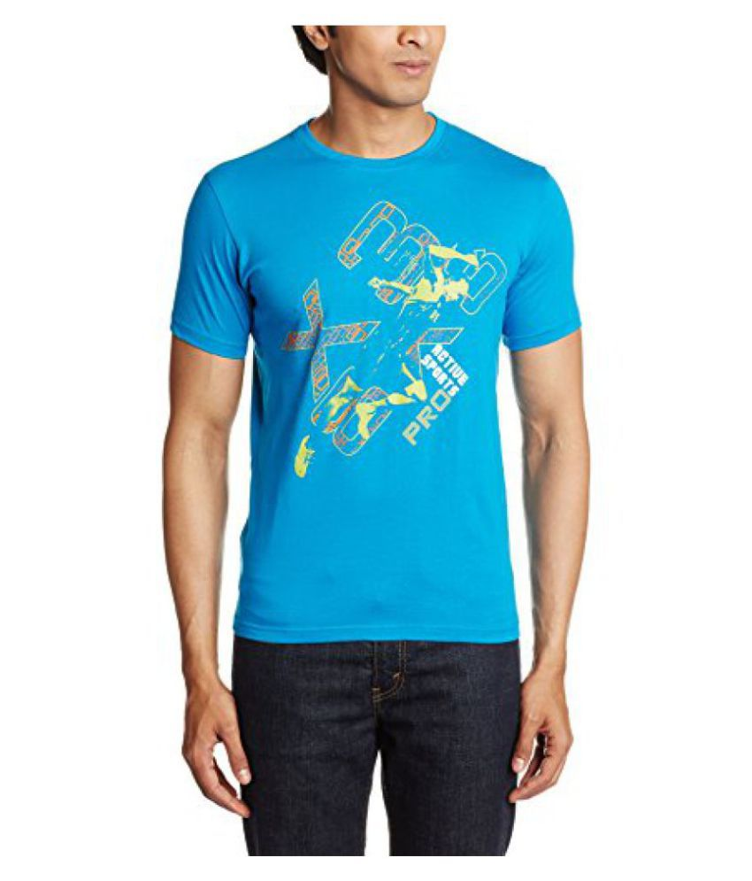 Proline Men's T-Shirt