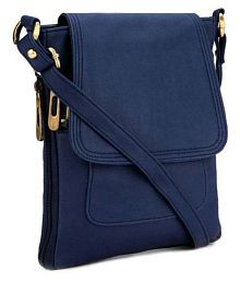 Sling Bags UpTo 85% OFF  Sling Bags online at best prices in India ... 1ad8b9743d419