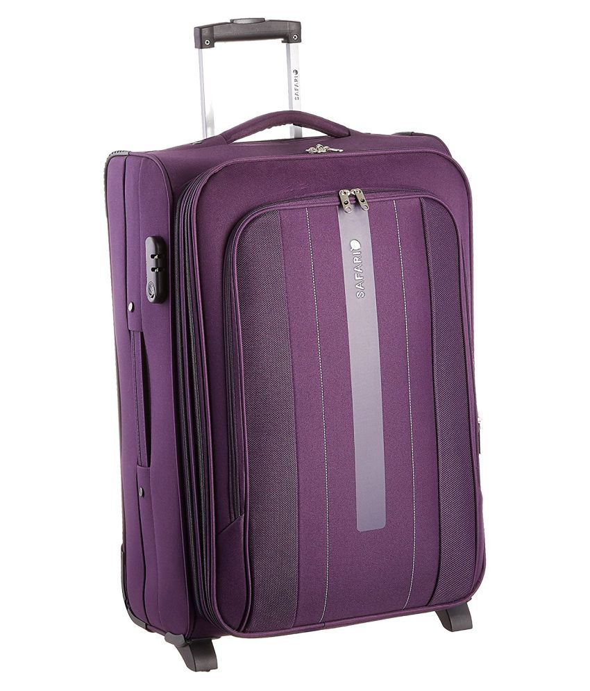 Travel Luggage: Buy Travel Luggage Online at Best Prices in India ...