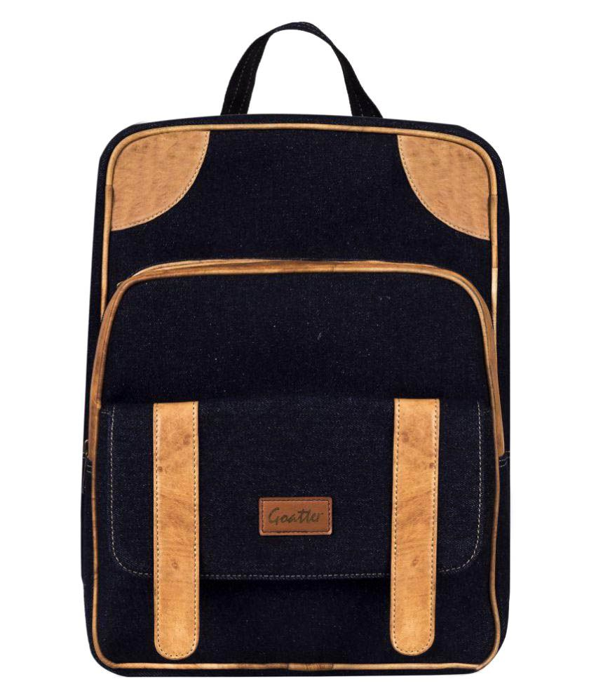 787470f9a2a Backpacks Upto 80% OFF- Buy Backpacks for Men   Girls Online .