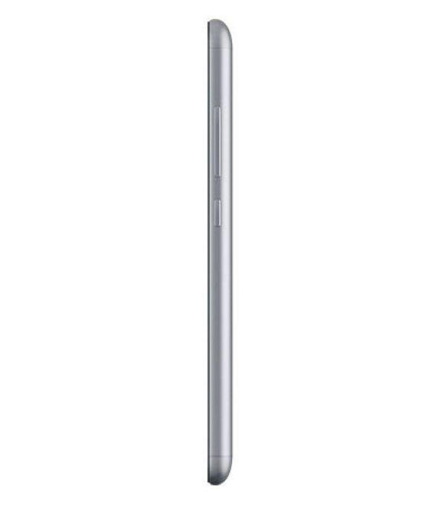 Redmi 3S+ ( 32GB , 2 GB ) Gray