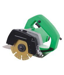 saws cutters buy saws cutters online at best prices in india on rh snapdeal com