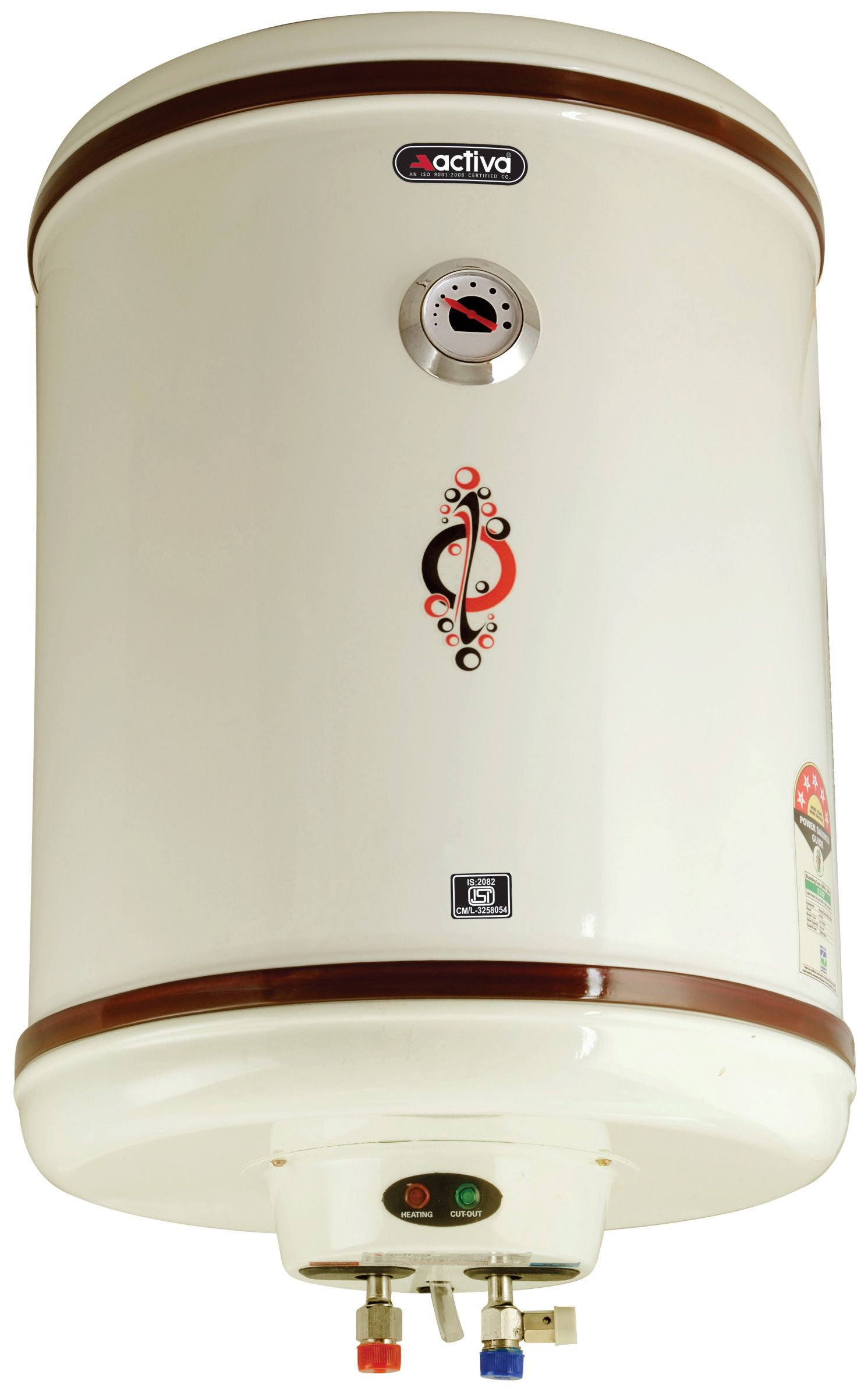 activa 50 ltr water heater hotline ivory price in india buy activa
