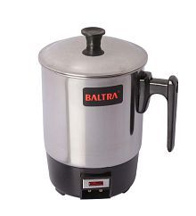 Baltra 800mL BHC-101 Electric Kettle