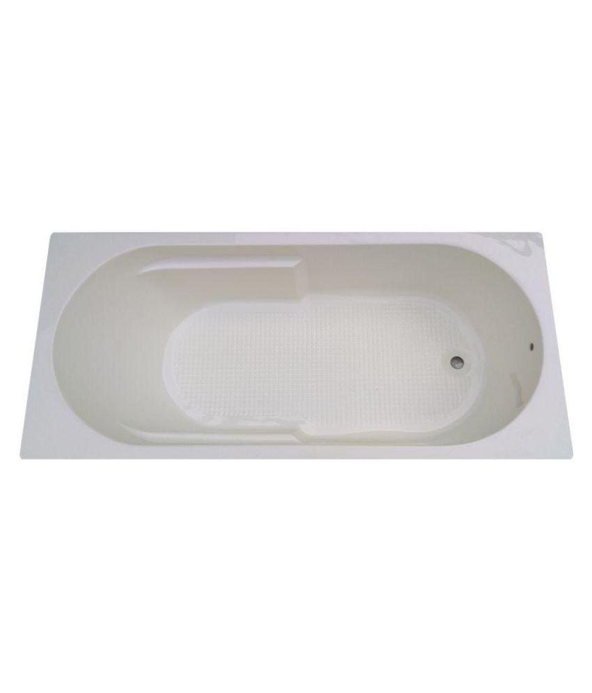 Cute Tub Paint Thick Paint Bathtub Regular Painting A Bathtub Painting Bathtub Young Bathtub Refinishers White How To Paint A Tub