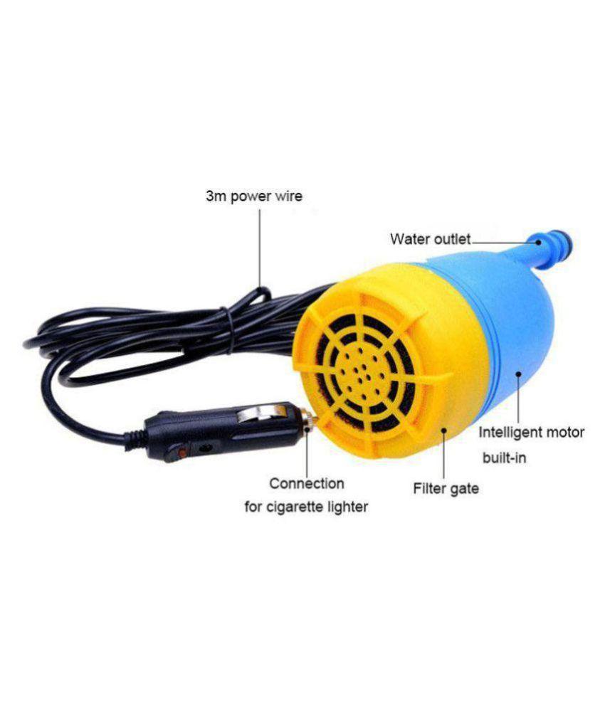 Ibs - CAR4567 Home & Car Pressure Washer: Buy Ibs ...