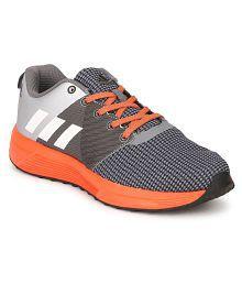 best service 8cbd6 aeff6 Adidas Sports Shoes