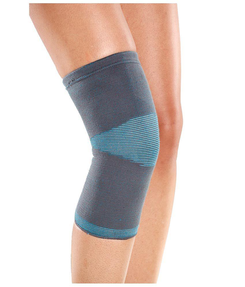 Tynor Bilayered Knee Cap Comfeel Pair Buy Tynor Bilayered Knee