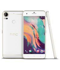 HTC HTC Desire 10 Pro 64GB White Pearl