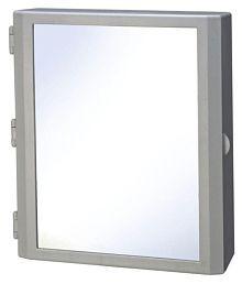 Bathroom Storage Mirrors Buy Online