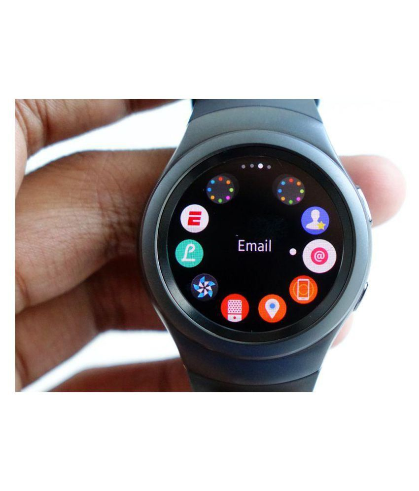 88835e403d66e7 BRANDED24X7 007 Smart Watches Multicolor - Wearable & Smartwatches Online  at Low Prices | Snapdeal India