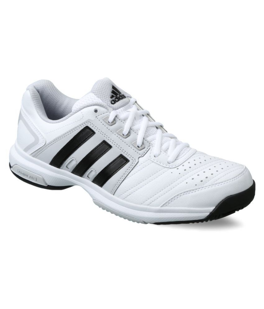 the best attitude 06597 38ff9 Adidas-Barricade-Approach-STR-White-SDL804319704-1-1e8ee.jpg