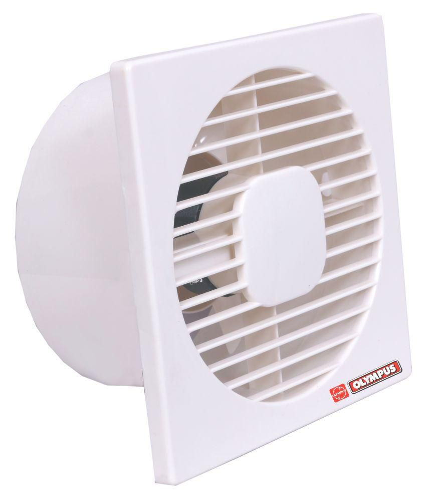 olympus 150 oaf 6 exhaust fan ivory price in india buy olympus 150 rh snapdeal com
