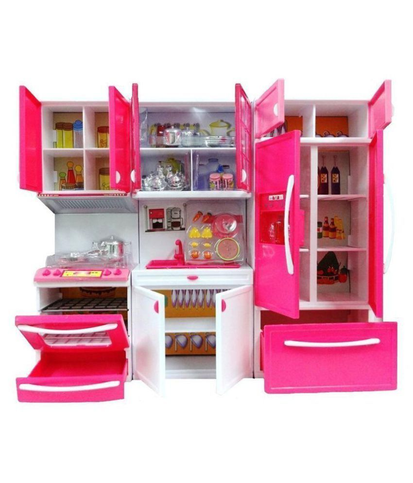 Barbie Kitchen Furniture Barbie Kitchen Sets Graybijius