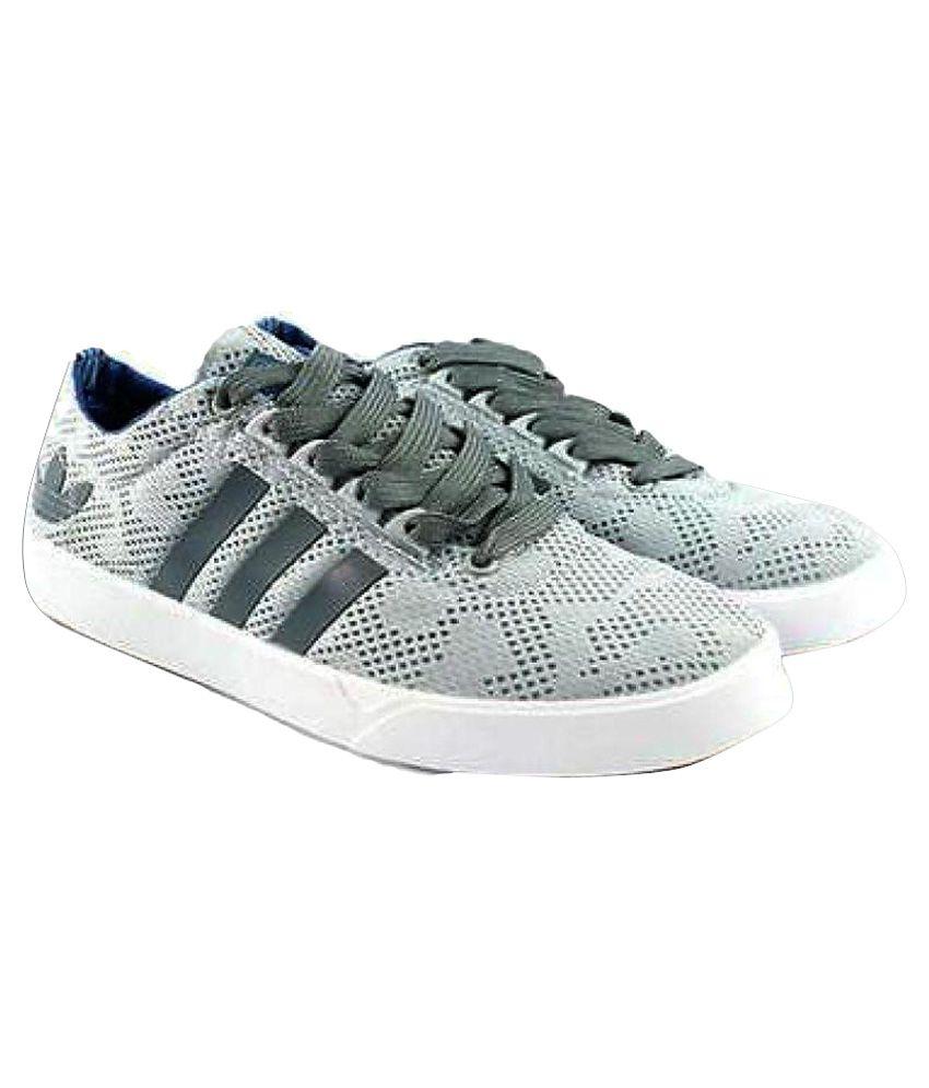 eda8554e0ef2ee adidas neo 3 shoes price in india