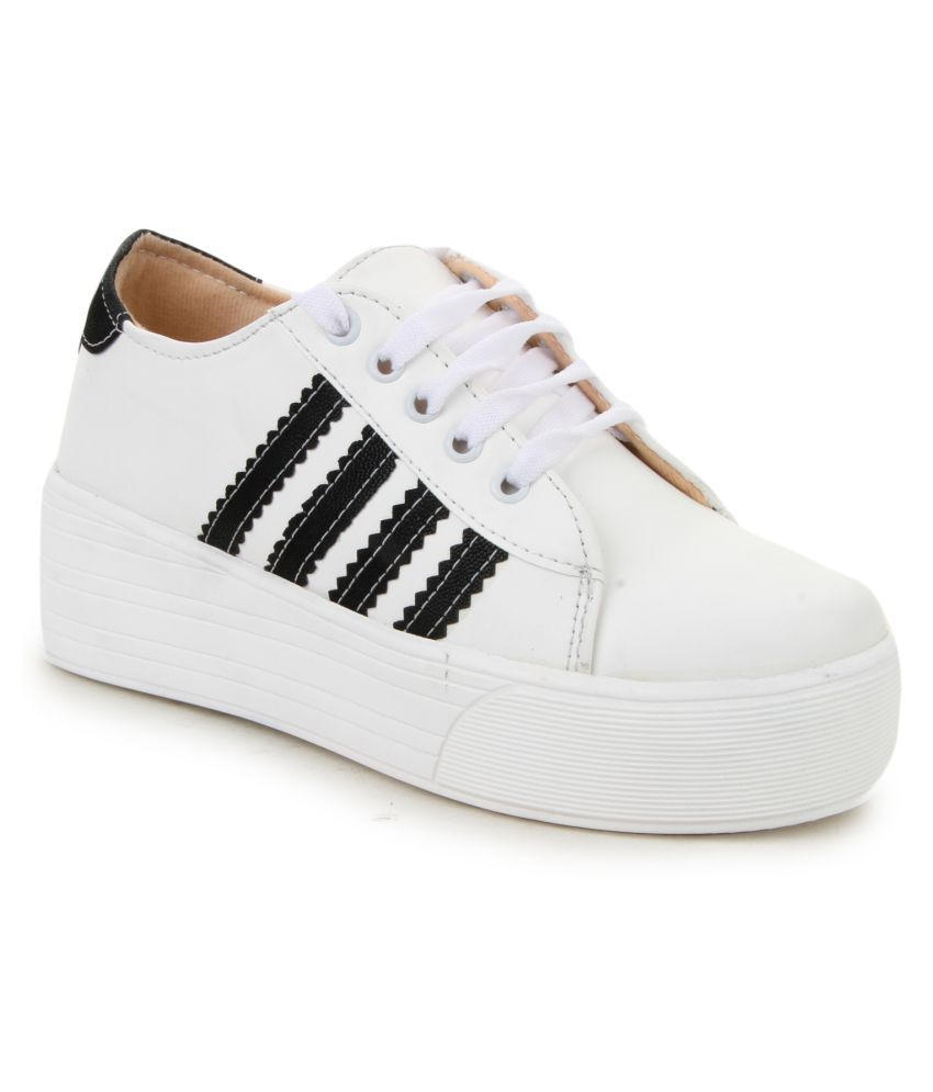 Buy Casual Shoes Online