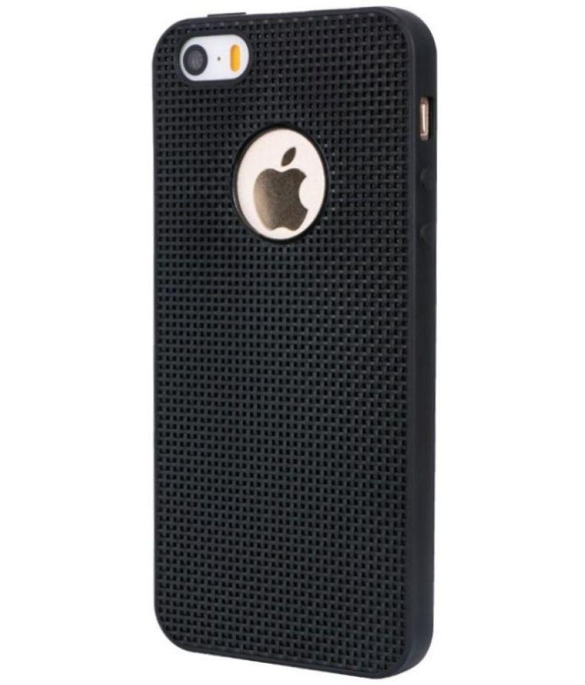 Samsung Galaxy Grand I9082 Cover by Yunteng - Black