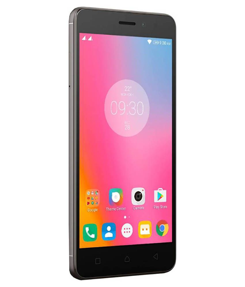 Lenovo K6 Power  32 GB, 3 GB