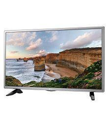 LG 32LH518A 80 cm ( 32 ) HD Ready (HDR) LED Television