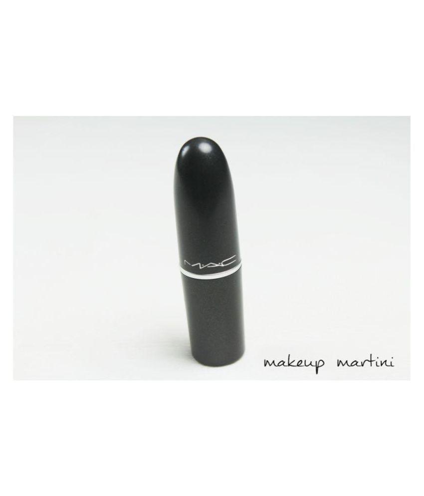 Mac Lipstick Honeylove 3 gm: Buy Mac Lipstick Honeylove 3