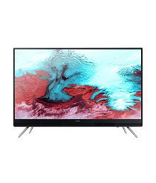 Samsung 43K5300 108 cm (43) Full HD (FHD) LED Television