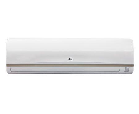 LG 1.5 Ton Inverter JS-Q18APXD1/JSQ18APXD1 Split Air Conditioner (2017 Model)