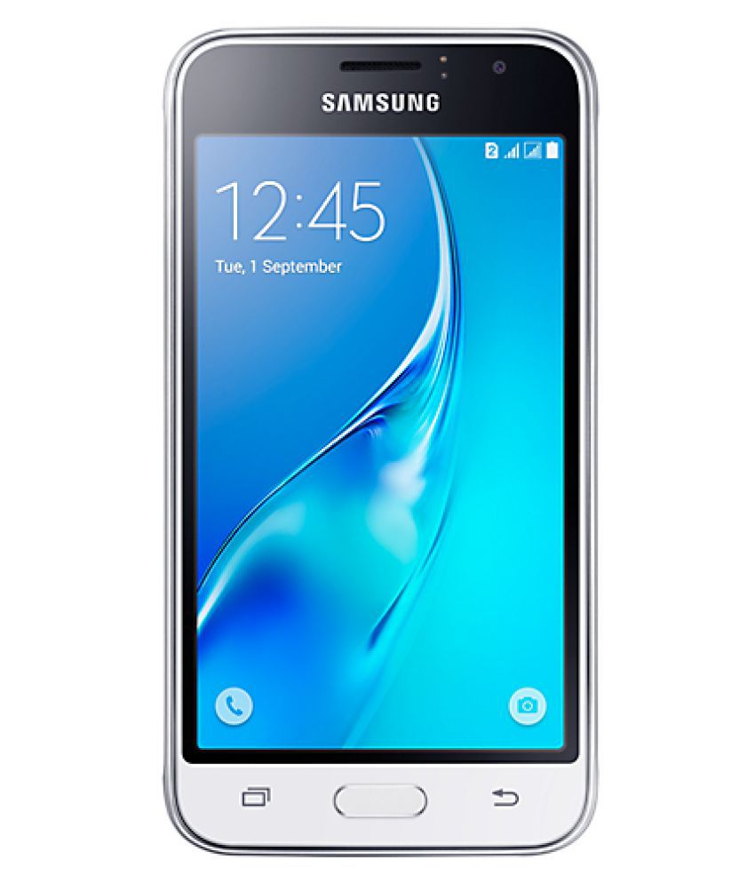 samsung galaxy j1 price at flipkart snapdeal ebay amazon samsung galaxy j1 starting at 5000. Black Bedroom Furniture Sets. Home Design Ideas