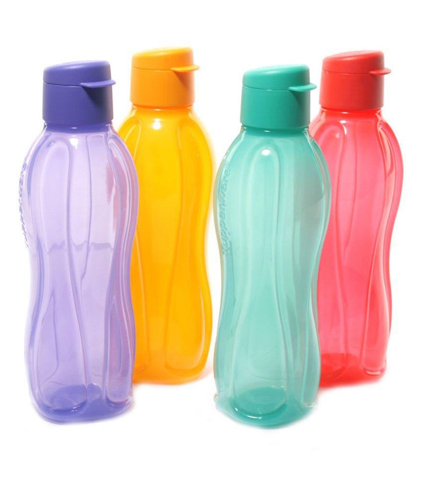 Tupperware water bottles 1 litre online dating