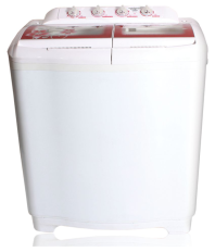 Kelvinator 7.6 Kg ks-7622 Semi Automatic Semi Automatic Top Load Washing Machine