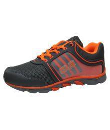 Columbus Multicolour Sports Shoes