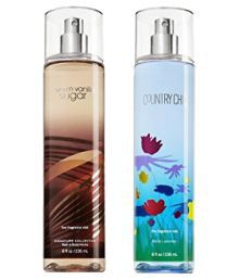 Dear Body Mist Perfume - Pack Of 2