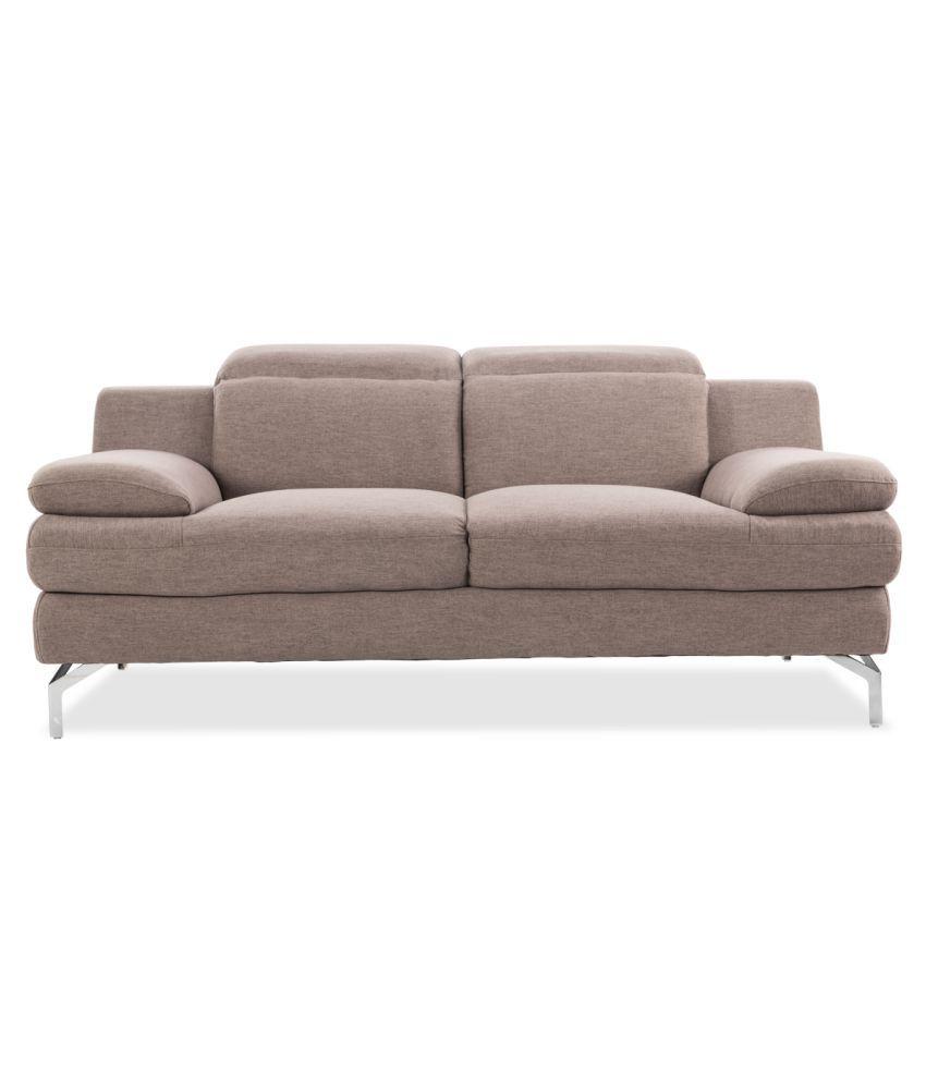 Peachy Durian Elliot 2 Two Seater Fabric Sofa Buy Durian Elliot Evergreenethics Interior Chair Design Evergreenethicsorg