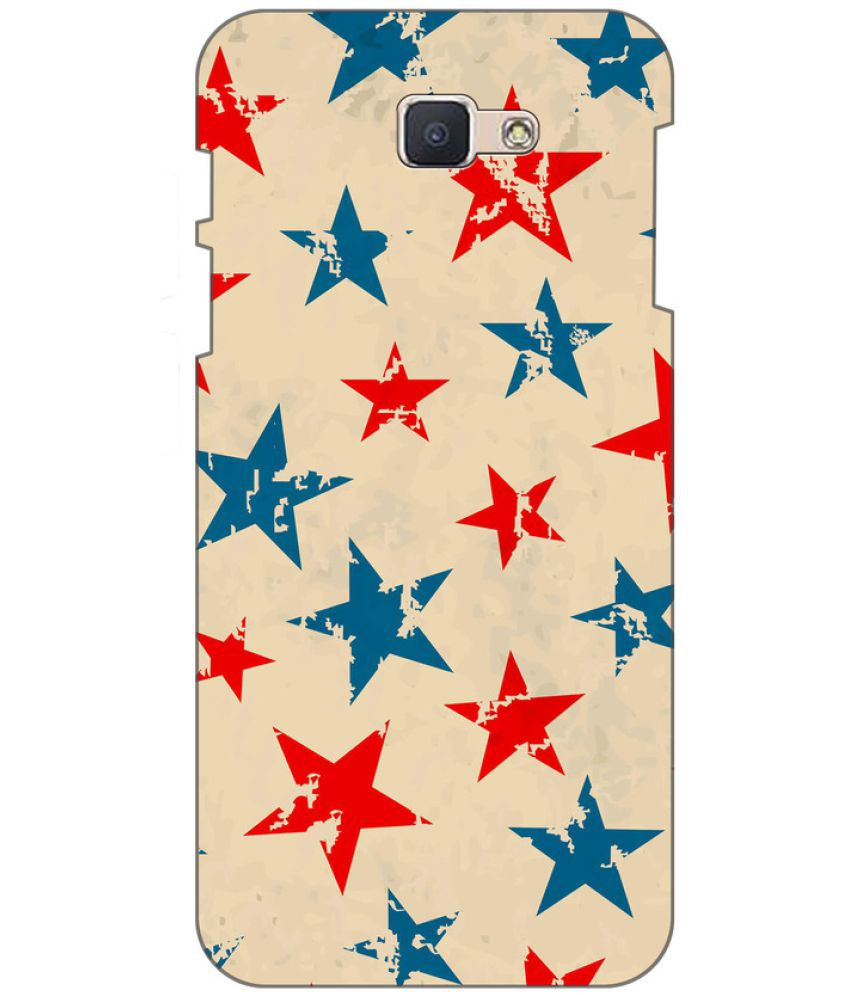 Samsung Galaxy J5 Prime 3D Back Covers By Aman