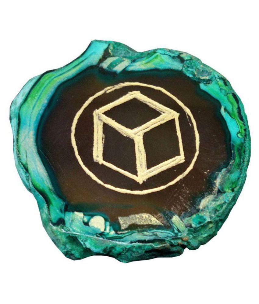 Aldomin Antahkarana A Powerfull Healing Symbol Single Buy Aldomin