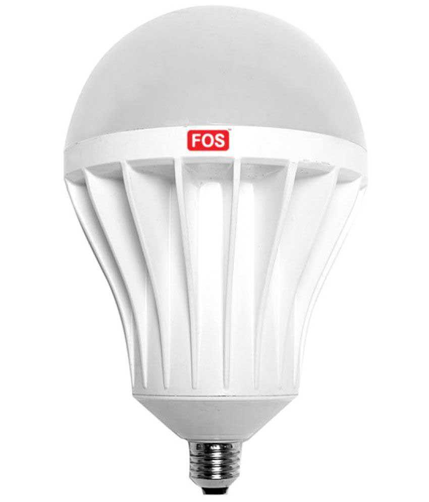 Ledbulb Diode Light Bulb Wholesaler  Wholesale Dealers