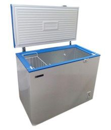 BLUE STAR CHF 150ltr Single Door Refrigerator