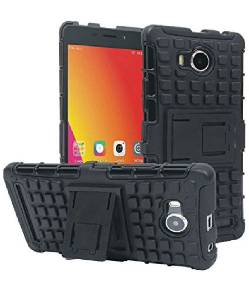 Lenovo A7700 Cover By Print Shapes