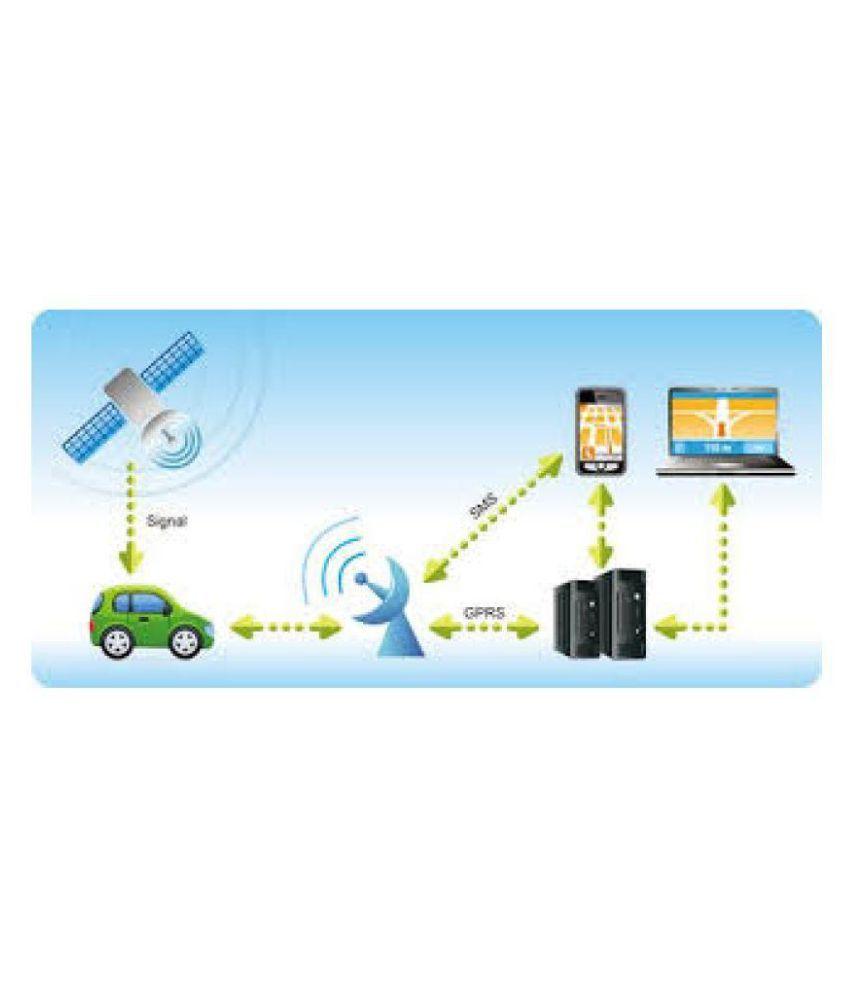 Gps Tracking Device Rp01 Gps Tracker Buy Gps Tracking