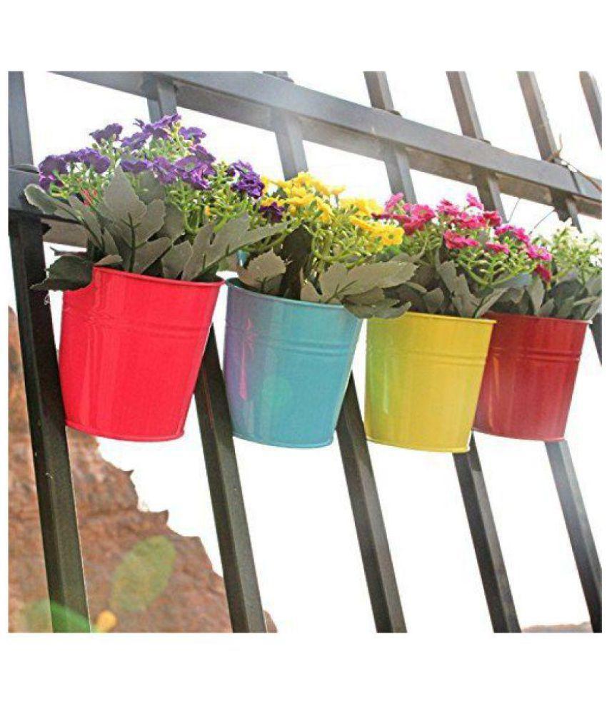 Дешёвые iron flower basket и схожие товары на aliexpress.