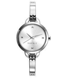 Esprit Silver Dial Stainless Steel Watch - Es109372001