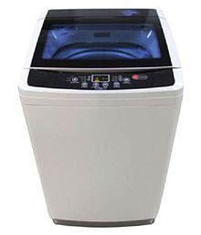 Electrolux 7.5 Kg ETET75EMJB Fully Automatic Top Load Washing Machine