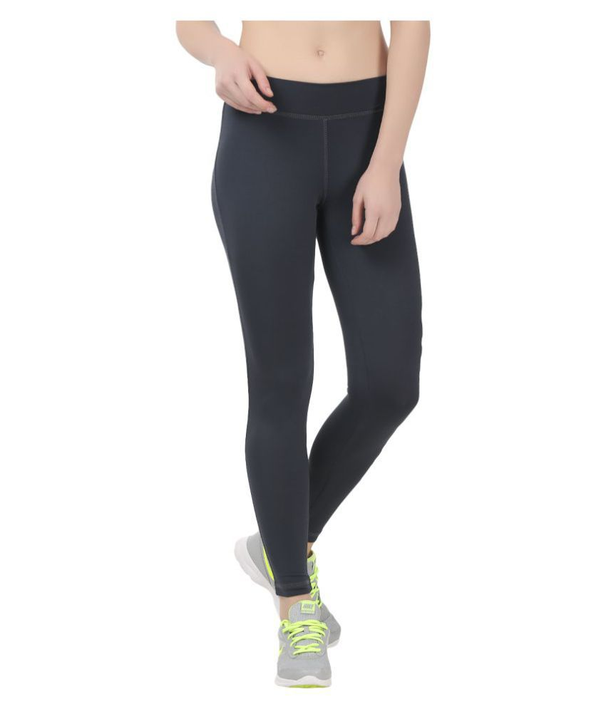 Onesport Polyester Tights